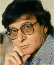 Mahmoud Darwich  Le poète qui a écouté battre son cœur jusqu'à la fin  dans Culture M_Darwich