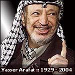 En chacun de nous, quelque chose d'Arafat. dans Mes coups de coeur ! arafat2